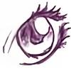 Princess-tamer01's avatar