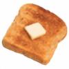 Princess-Toast's avatar