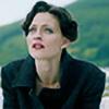 princess-wonderland's avatar