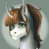 Princess-worlds-sfm's avatar