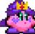 princess-yahaira's avatar