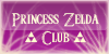 Princess-Zelda-Club