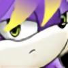 princess06's avatar