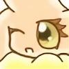Princess15eevee's avatar