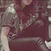 Princess3-uae's avatar