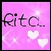 Princess94's avatar