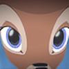 Princessa96's avatar