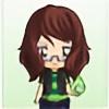 PrincessaaDaisy12's avatar