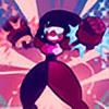 PrincessAbsy's avatar