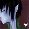 Princessadeli's avatar