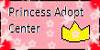 PrincessAdoptCenter's avatar
