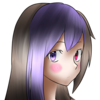 PrincessAeritha's avatar