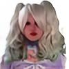 PrincessAirionna565's avatar