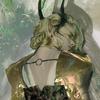 PrincessAlayne's avatar