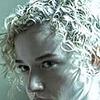 princessamber098765's avatar