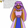 PrincessAmisi's avatar