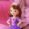 PrincessAmulet16's avatar
