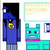 princessanabel1's avatar
