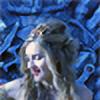 PrincessAndDragon's avatar