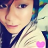 princessangel19's avatar