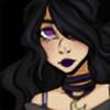PrincessAngst's avatar