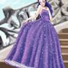PrincessAqua21's avatar