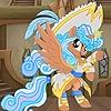 PrincessAquaAura's avatar