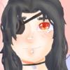 Princessarete55's avatar