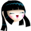 princessarosandry's avatar