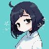 PrincessAUTrash's avatar
