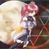 PrincessAyame13's avatar