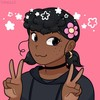 PrincessAzalea17's avatar