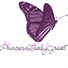PrincessBabyGreat's avatar