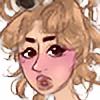 princessbabylanii's avatar
