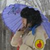 PrincessBellezenef's avatar