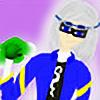 PrincessBetty1's avatar