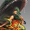 PrincessBiollante's avatar