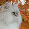 princessbjuti's avatar