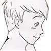 PrincessBlackRabbit's avatar