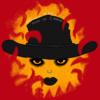 PrincessBLND's avatar