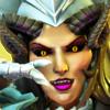 PrincessBloodyMary's avatar