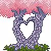 PrincessBlossomStar's avatar