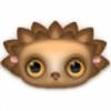 princessboogers's avatar