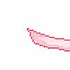 PrincessBow1plz's avatar