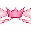 PrincessBow4plz's avatar