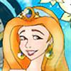 princessbreanne's avatar