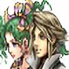 PrincessBryannaJane's avatar