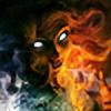 PrincessBSaber31's avatar