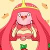 PrincessBubblegum-8's avatar