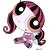 PrincessBubbleGummy's avatar